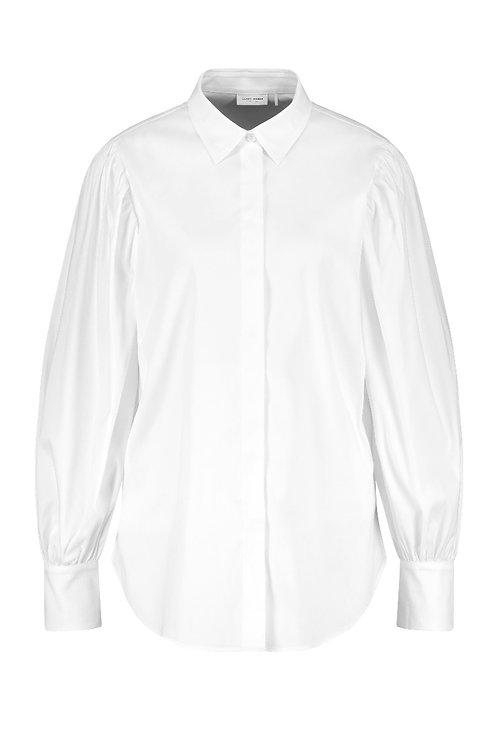 Gerry Weber blouse