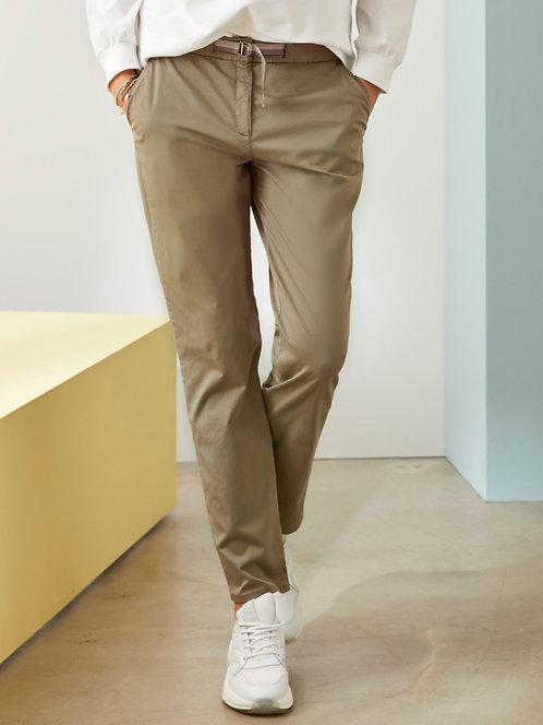 Pantalon Brax