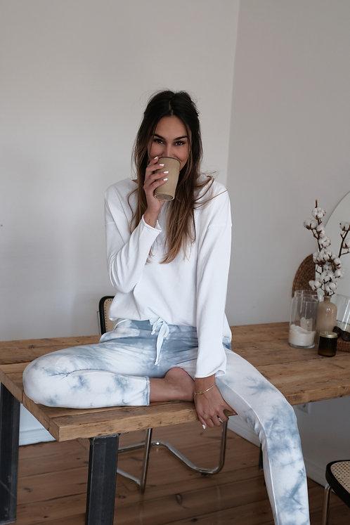 Pantalon/Sweatpant Juvia