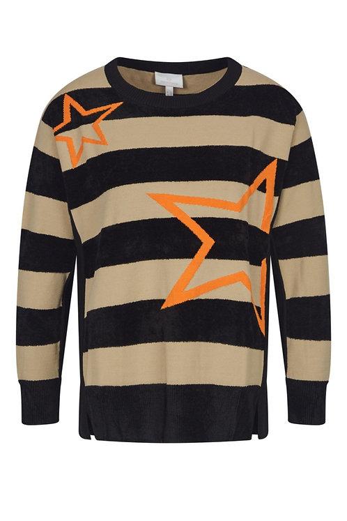 Sportalm Sweater