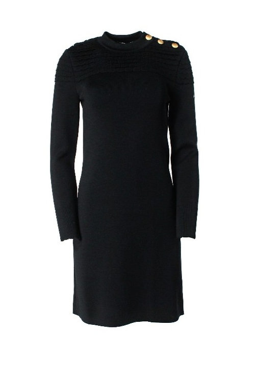 Saint James dress