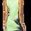 Thumbnail: Dress
