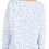 Thumbnail: Sweatshirt