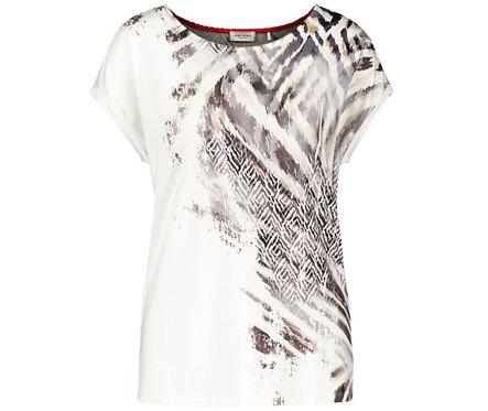 T-shirt Gerry Weber