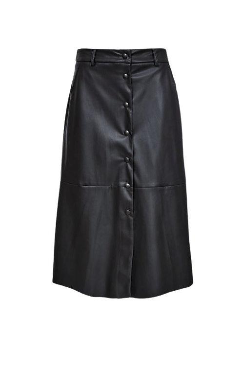 Peruzzi Skirt