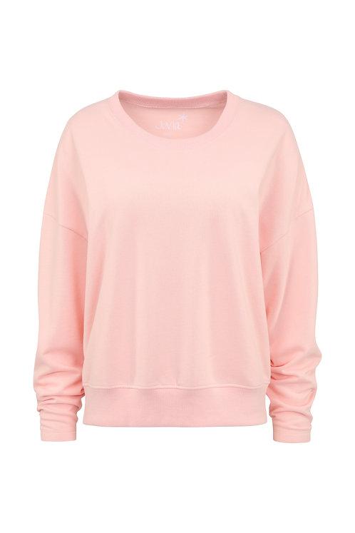 Sweater / Sweatshirt Juvia