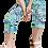 Thumbnail: Trousers