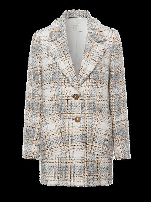 Manteaux de laine