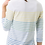 Thumbnail: T-shirt Brax
