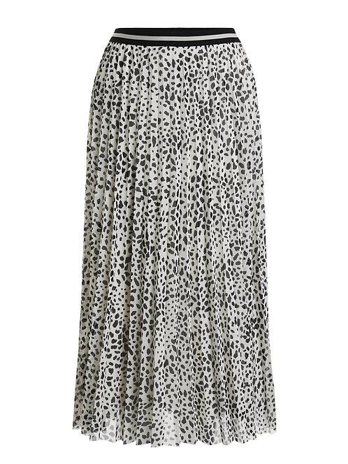 Jupe longue long skirt oui