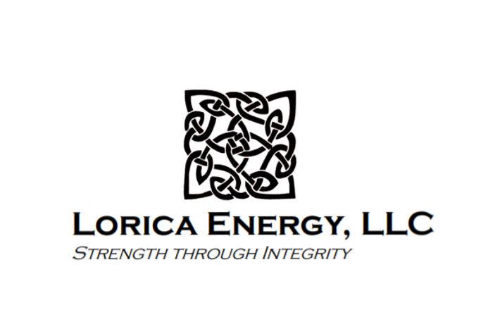 Lorica Energy Logo.jpg