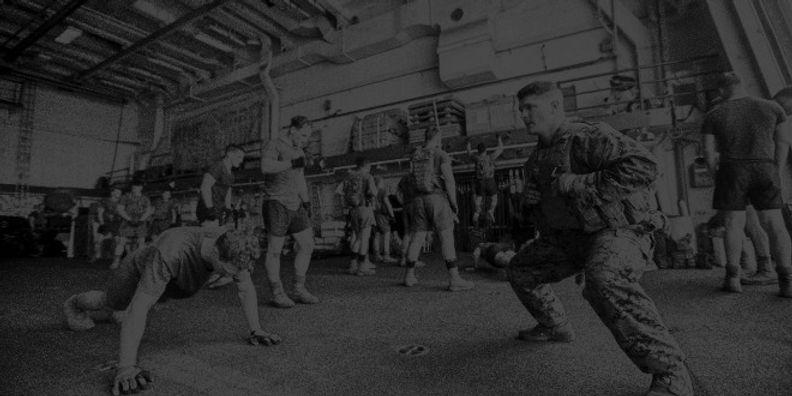 the-murph-workout_edited.jpg