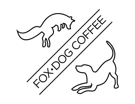 FOXDOG_Logo_FINAL.png