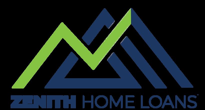 Zenith-Logo-FInal-No-Slogan-high-res.png
