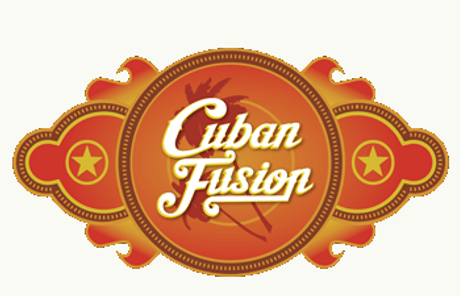 CubanFusion.png