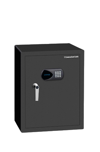 SECURITY SAFE ACS-8