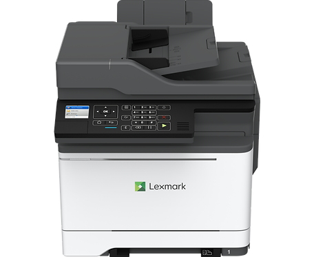 Lexmark CX-421ADN