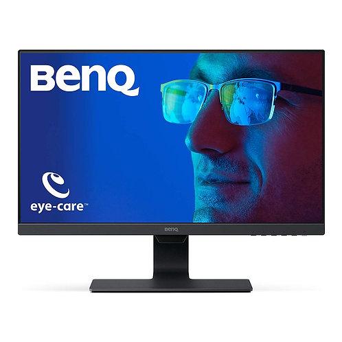 BENQ GW2780 SHOPPING