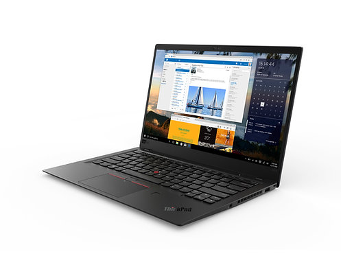 Lenovo carbon x1 Thinkpad  i7- 10510U 16GB/1000GB SSD