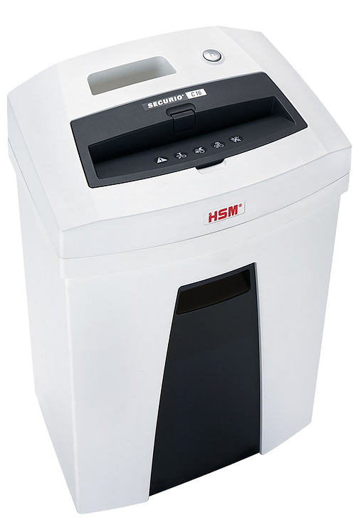 HSM B32