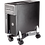Fellowes Office Suites™ CPU/Shredder Stand