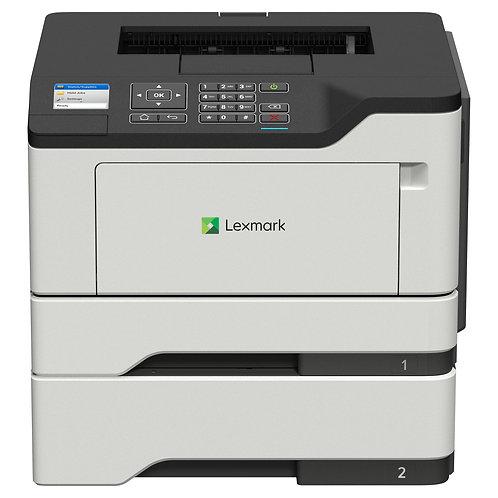 Lexmark MS-521DN