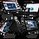 Thumbnail: LENOVO X1 YOGA TOUCH  i7 8GB
