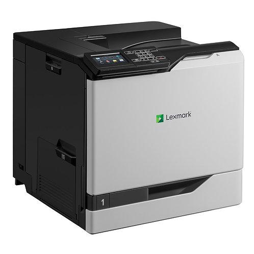 Lexmark CS-820DE