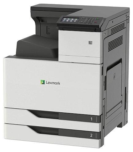 Lexmark CS-923DE