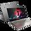 Thumbnail: חדש  Lenovo Yoga  C740 2 IN 1 | 512GB | i7 10510U
