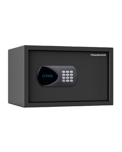 SECURITY SAFE CS-3