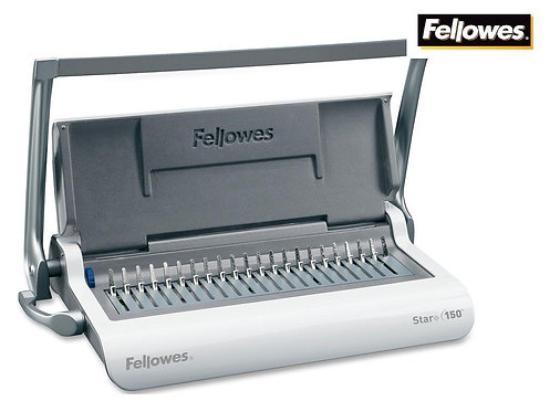 Fellowes Star+150