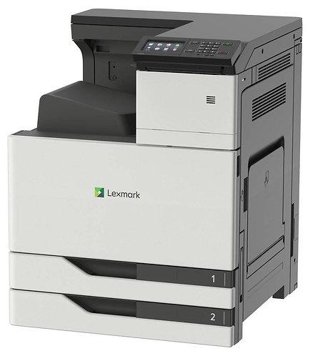 Lexmark CS-921DE