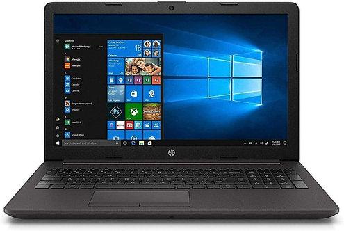 HP 255 G7 Ryzen 5 | 8GB | 256 GB SSD