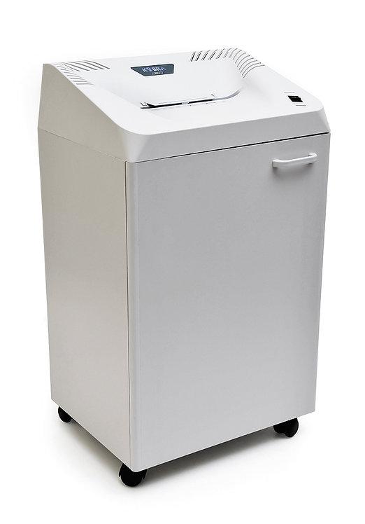 Kobra 300.1 HS
