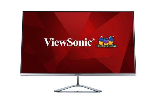 ViewSonic VX3276-2K-MH