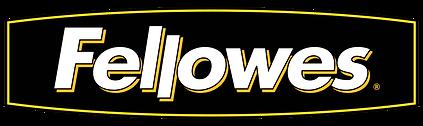 fellowes-logo.png