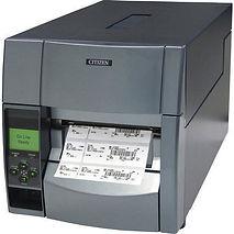 citizen-barcode-label-printer-500x500.jp