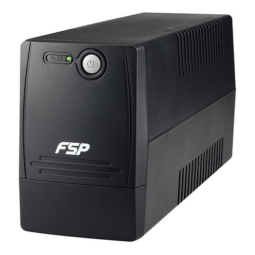 אל פסק FSP UPS FP600