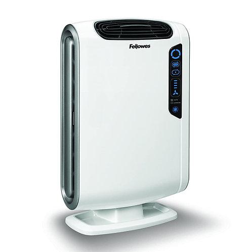 Fellowes Aeramax® DX55 Air Purifier