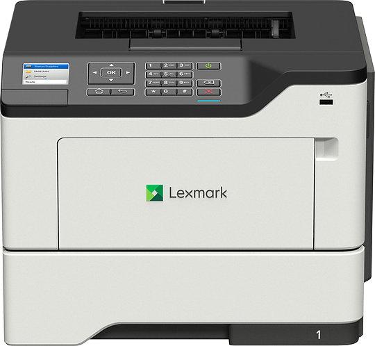Lexmark MS-622DN