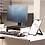 Fellowes Workstation Document Support
