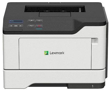 Lexmark MS-421DN