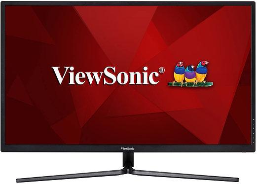 ViewSonic VX3211-4K-MH