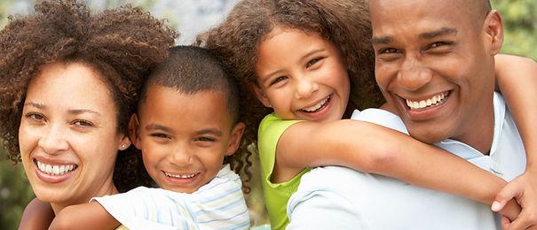 Família feliz, dieta, vida saudável, rede nutri, alimentação saudável, vida e saúde, nutrissoma