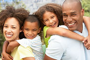 Cypress TX, Newborn Photographer, Cypress TX baby photographer, Cypress TX family photographer, Tomball TX newbrn photographer, Spring TX newborn photographer