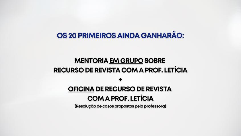 Cópia de Cópia de CERTO (4).png