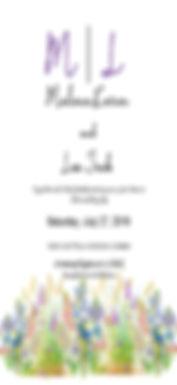 Invitation- Malena.jpg