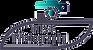 Logo_web_250px.png