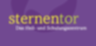 sternentor_logo.png